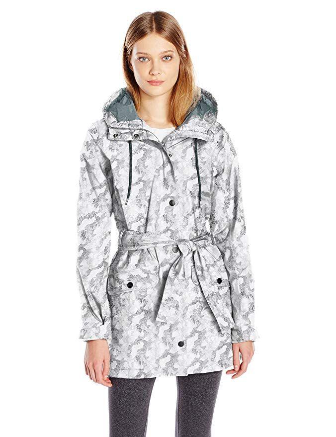63bc264ac11 Helly Hansen Women s W Waterproof Lyness Insulated Rain Coat Review ...
