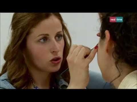 Eliminare i segni dell'acne: i migliori rimedi naturali ...