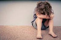 Πιερία: Συνελήφθη η γυναίκα που εγκατέλειψε δύο μικρά αδελ...