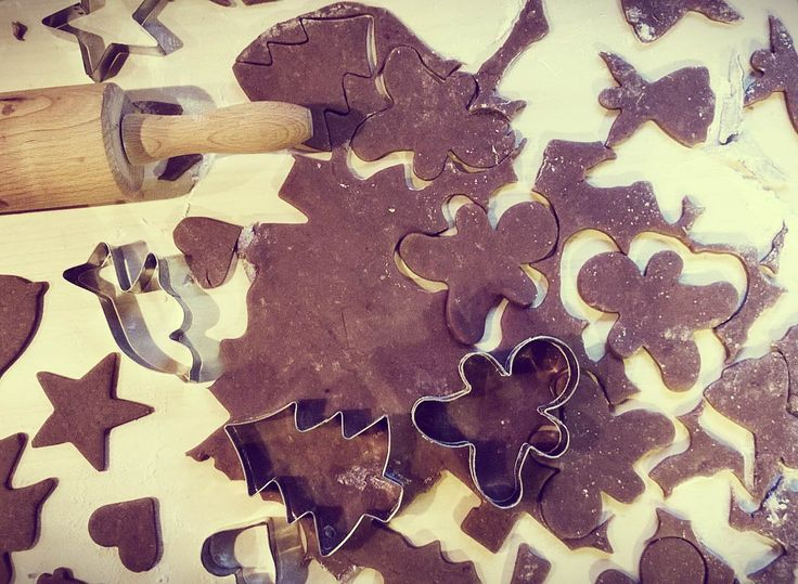 "#pierniki ""święta ""christmas ""gingerbread"