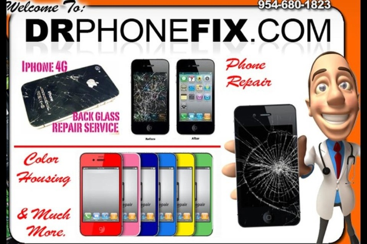 Experiencing one of these troubles???? Broken iPhone 4 Screen | iPhone 3 Water Damage | iPhone 2g Cracked Screen | Battery Drainage | Home Button Broken | iPhone Needs Glass, Digitizer or LCD Replacement | Black to White iPhone 4 Conversion | Back Cover Replacement | Experiencing Audio problems (Headphone Jack, Volume Button, Ear speaker) | Need to Replace your Front or Back Camera | Power Button Repair | Broken iPhone Charge Port | Vibrator Replacement | Broken or Damaged Phone Microphone