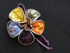 spille capsule caffè - Bing images