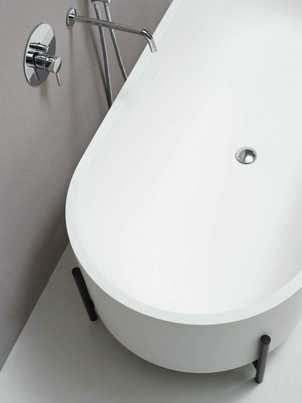 Al Fuorisalone la nuova collezione Ex.t firmata Norm Architects