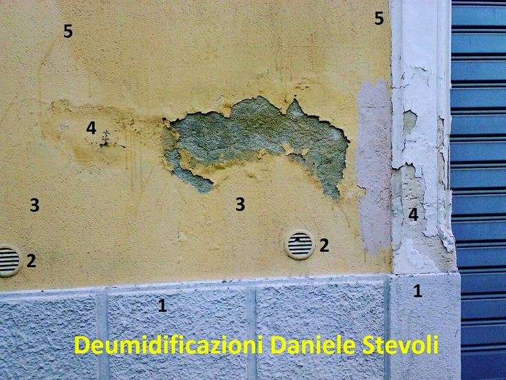 15 pin su piastrelle di cemento da non perdere for Piastrelle bagno alte o basse