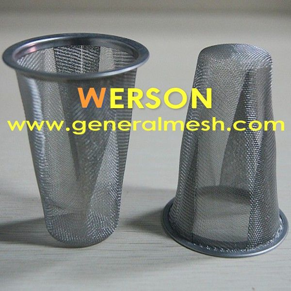 Pin On Generalmesh Tank Screen Strainer