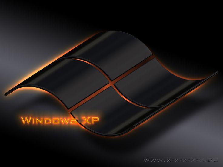 Hd Desktop Wallpapers For Windows Xp
