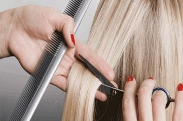 Sunset Hair and Spa - A  professional hair salon in Auckland. Make you look young and beautiful. a wide range of spa services is provided at very affordable prices.