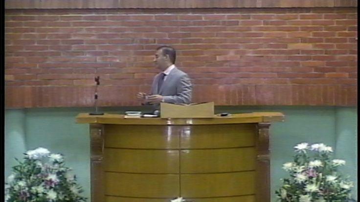 Transmisiones en vivo - Iglesia de Dios Ministerial de Jesucristo Internacional on Livestream