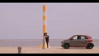 Felix Jaehn - Ain't Nobody (Loves Me Better) ft. Jasmine Thompson - YouTube