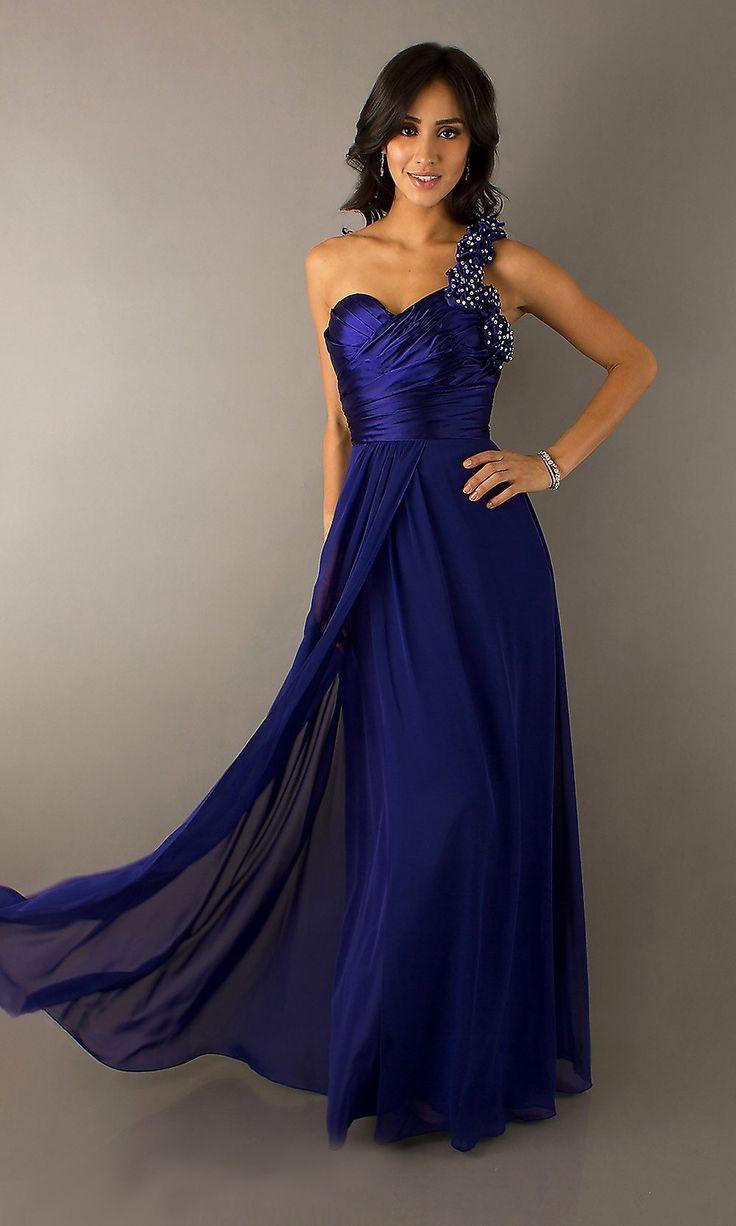 Prom dresses 3 day shipping logistics
