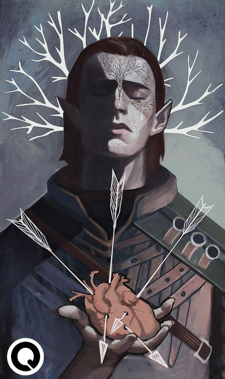 Dragon Age Inquisition Character Design Ideas : Best inquisitors wardens images on pinterest