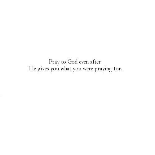 1000+ Answered Prayer Quotes on Pinterest | God Answers Prayers, Answered Prayers and Prayer Quotes