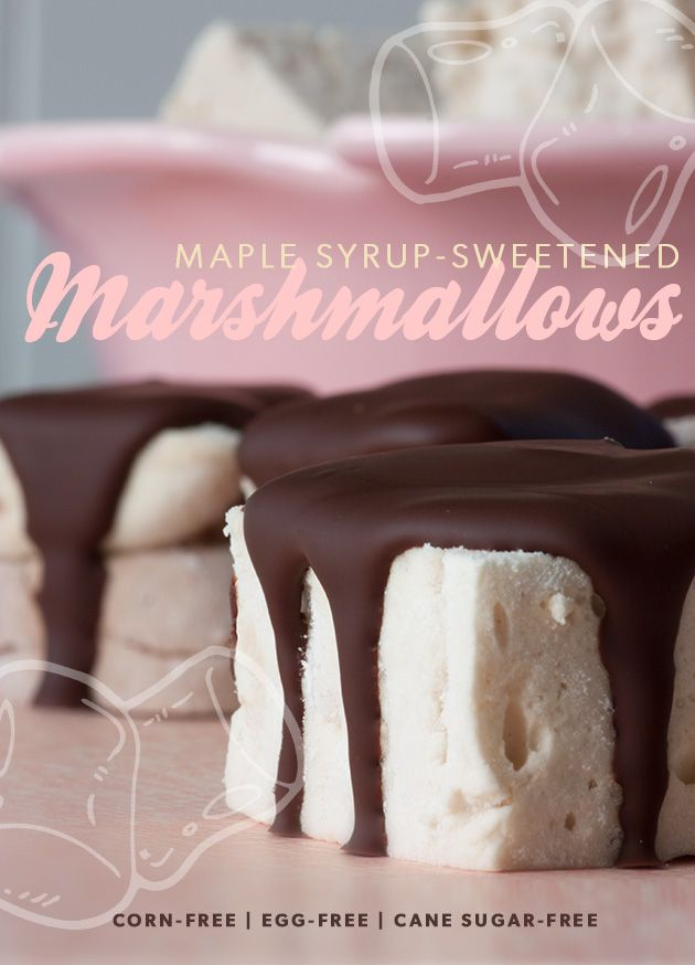 ... homemade jell o style chocolate pudding serious eats recipes