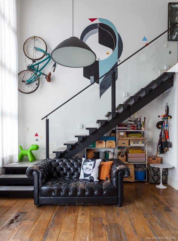 decoracao-apartamento-urbano-cores-historiasdecasa-19