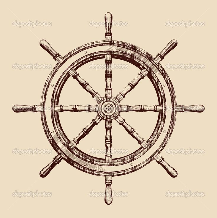 depositphotos_9392046-Ship-wheel.jpg 1019×1023 pixels