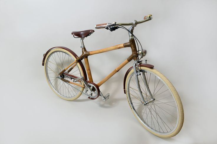 Craft Bicycle - Urban XY