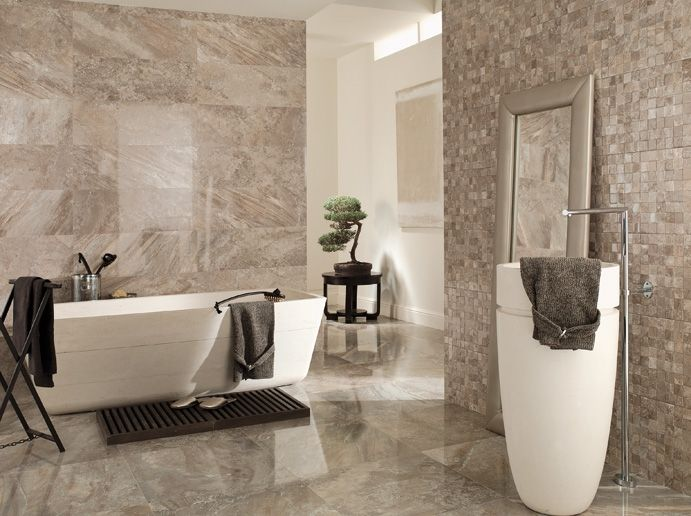 17 best images about contemporary and modern bathrooms on for Porcelanosa bathrooms prices