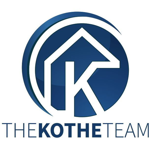 June Market Report- Prepared by the Kothe Team - RE/MAX Preferred Choice- The Kothe Team- 602-717-0604 Avondale- Goodyear- Surprise- Litchfield Park  #The Kothe Team