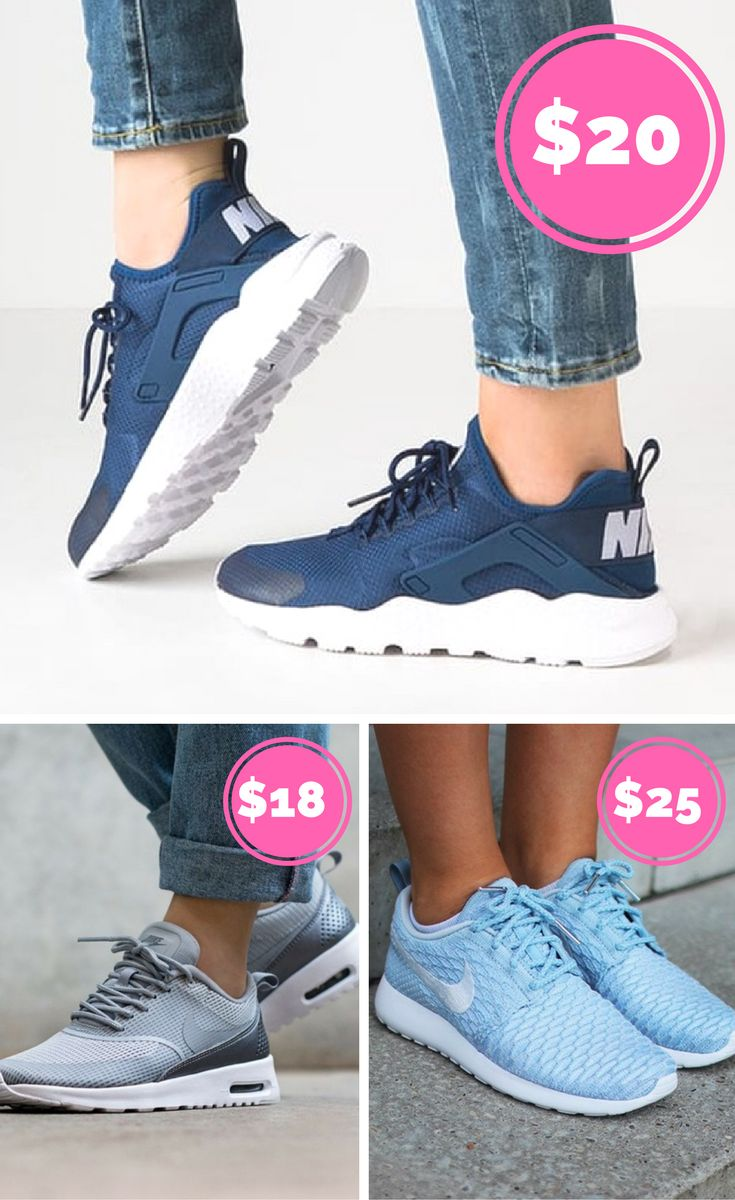 On a budget, but want to look on point? Now you can! Shop all your favorite brands and styles, like Nike, Lululemon, and hundreds more, at up to 70% off retail. Click to download the FREE app now! As featured in Cosmopolitan & Good Morning America.