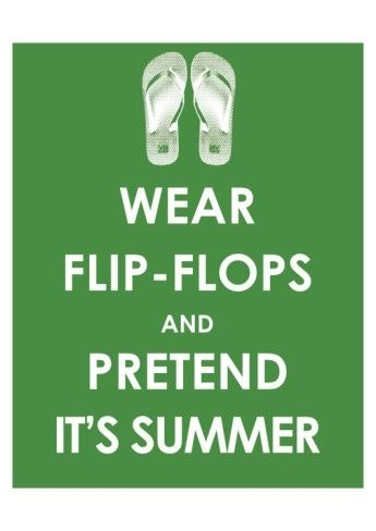 Wear fibi & clo all day long...Kick off those boots at the door! New Spring sandals have arrived so be the first to invite the girls over to PRETEND IT'S SUMMER! Contact Fashion Agent Kathy help with sizing & orders at kwoungfallon@verizon.net and visit www.facebook.com/fibiandcloByKathyWoungFallon