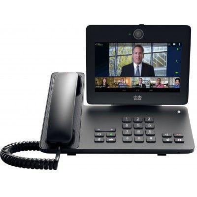 Cisco DX650