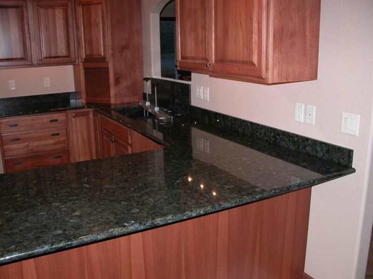 Granite&Marble Specialists 0732715328