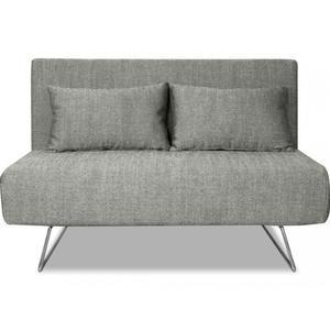 Genial 2er sofa