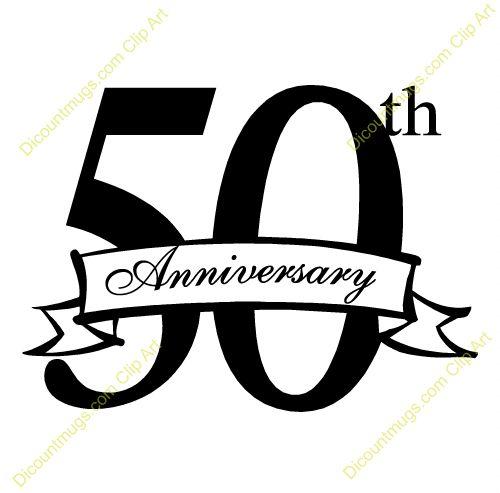 12 best cutting board images on pinterest wedding trees 50th rh pinterest com 50th anniversary logo ideas 50th anniversary logo design