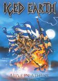 Iced Earth: Alive in Athens [DVD] [English], 8301