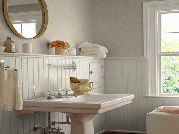 paint colors for bathrooms and country cottage bathroom