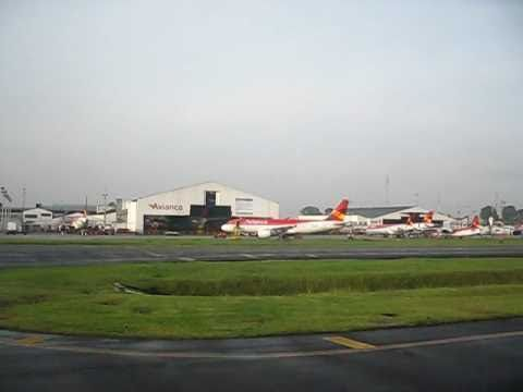 17 best images about nuevo aeropuerto el dorado de bogota for Puerta 6 aeropuerto el dorado