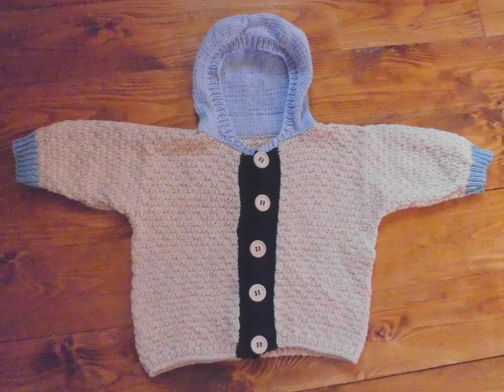 Beautiful and functional designs for children. Knitting patterns from domoras