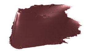 Chanel, Rouge Allure Luminous Intense Lip Colour, Rouge Noir