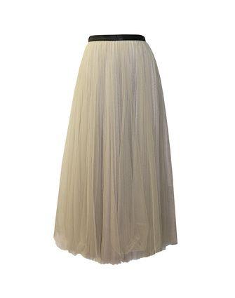 Trelise Cooper Skirt Net A Porter