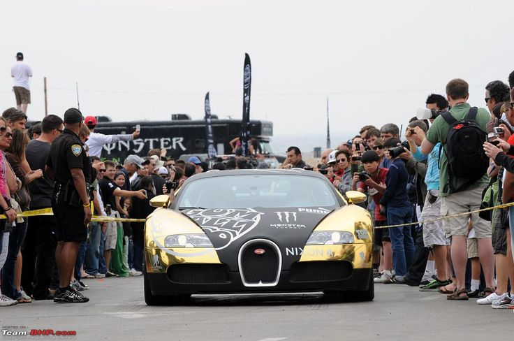 132453d1241501292-gumball-3000-2k9-edition-gets-flagged-off-gumball2009_01.jpg (1280×850)