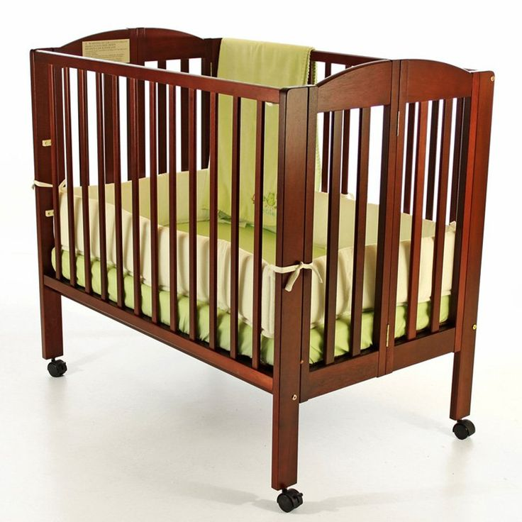 17 Best Images About Baby On Pinterest Small Space