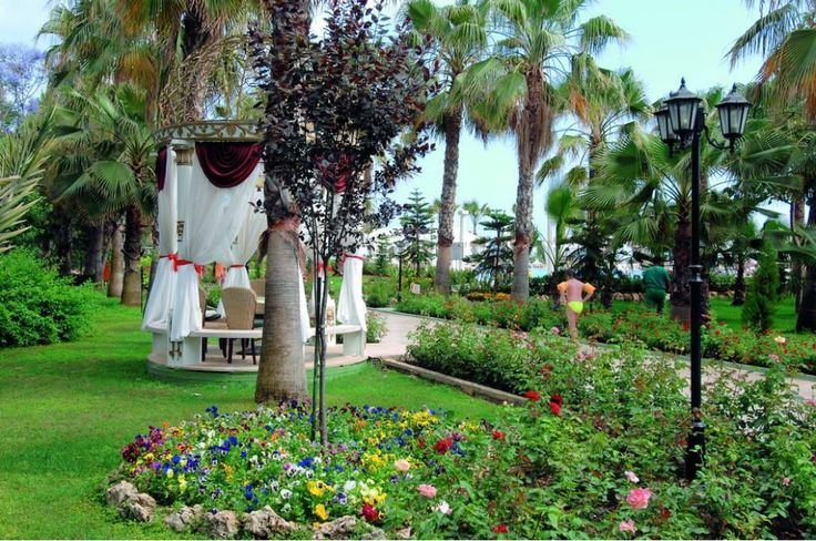 Charter Antalya photo 28 www.meridian-travel.ro/oferte/antalya-iasi/