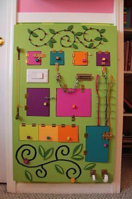 dribblesnibblesscribbles.blogspot.com/2013/01/playing-inside.html