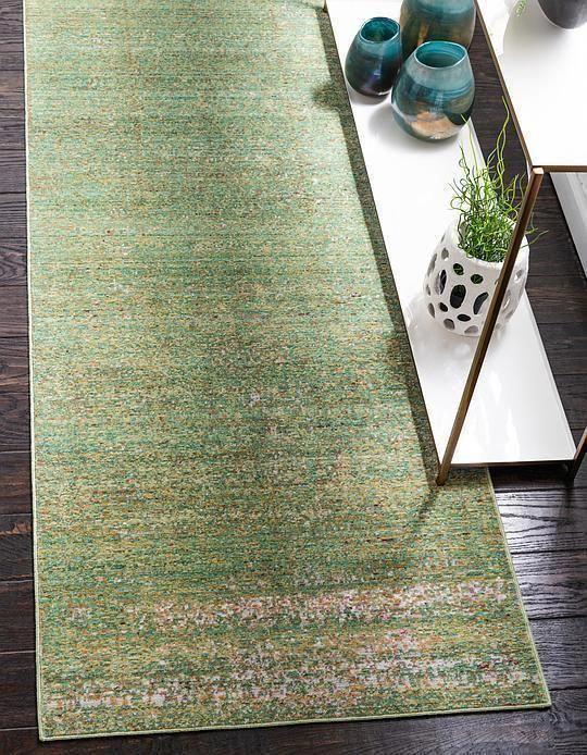 Kitchen Carpet Runners Non Slip Carpetrunnerscode