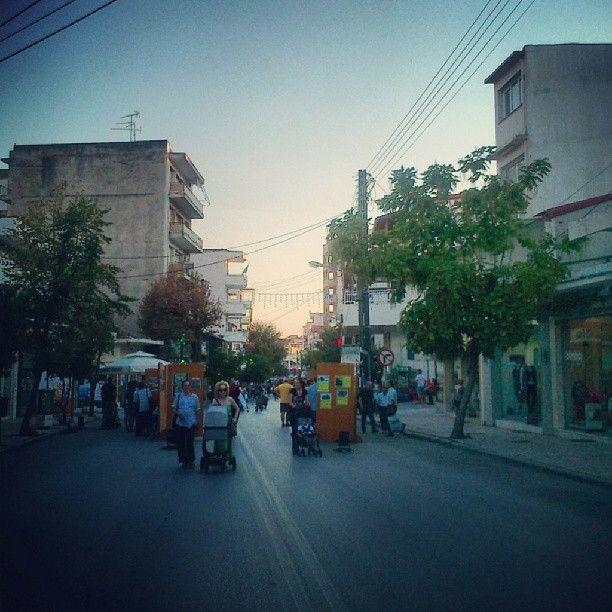 Κιλκίς (Kilkis) στην πόλη Κιλκίς, Κιλκίς
