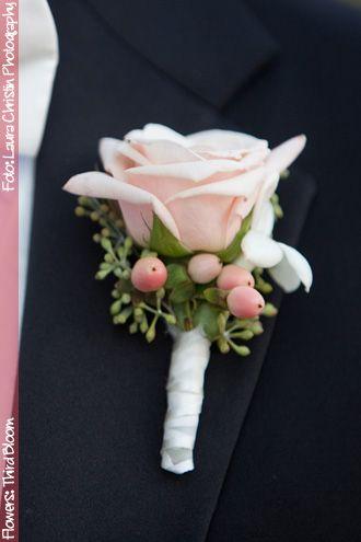 White Garden Rose Boutonniere best 25+ rose boutonniere ideas on pinterest | wedding boutonniere