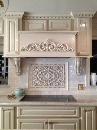 47 Cheap And Exciting Kitchen Backsplash Design Ideas House