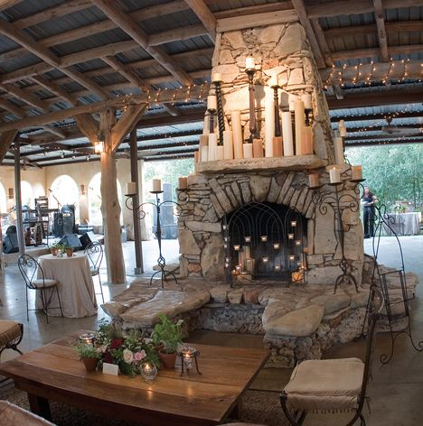 17 best images about texas theme weddings on pinterest for Texas hill country decorating style