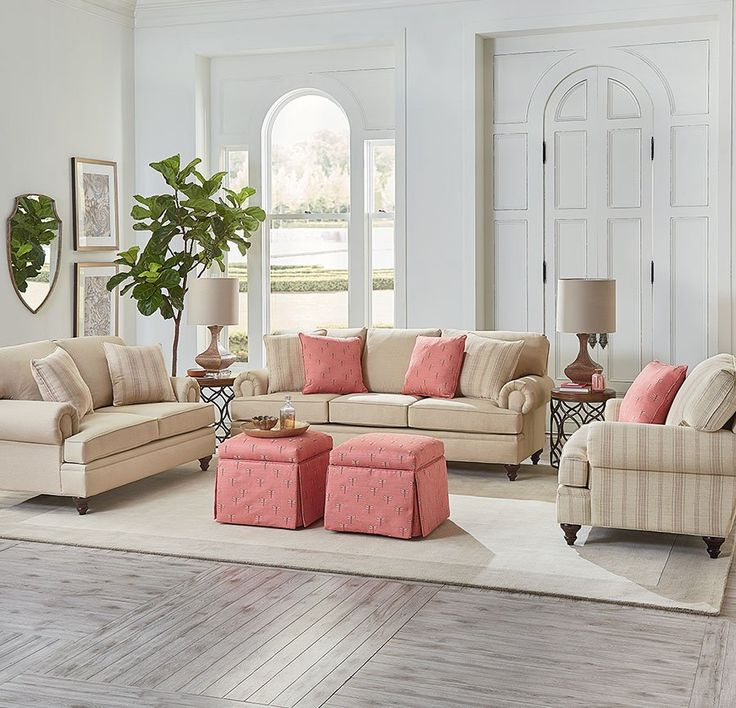 Superb Grand Prize: A $500.00 Credit Toward The Purchase Of Any England Furniture  Products At A