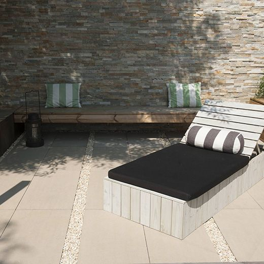 17 best images about steine f r den garten on pinterest. Black Bedroom Furniture Sets. Home Design Ideas