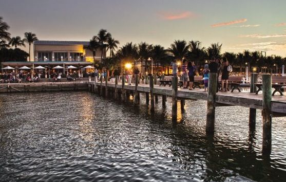 39 Best Images About Pbg Area On Pinterest West Palm Beach Juno Beach And Winter Travel