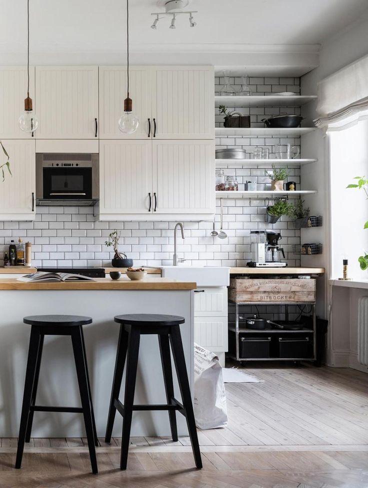 2861 best kitchen images on pinterest | design blogs, kitchen and