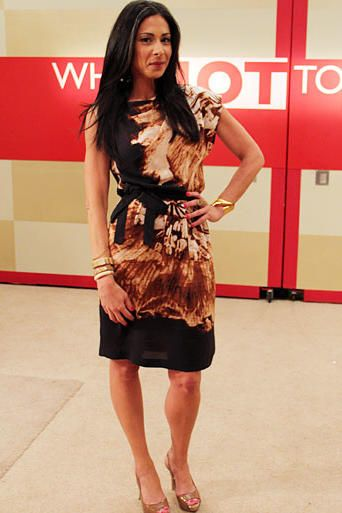 1000 Ideas About Stacy Clinton On Pinterest Stacy London London Fashion And Fashion Terms