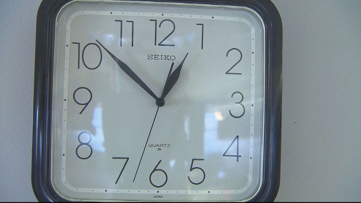 Florida Votes To Spring Forward And Leave Eastern Time Zone via OverflowDs #news #worldnews