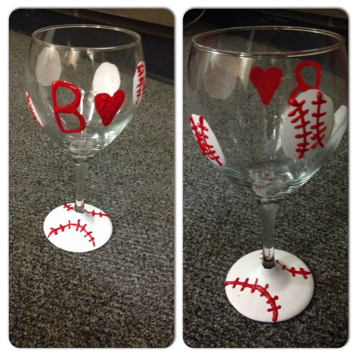 149 best crafty wine glasses images on pinterest for Wine and paint boston